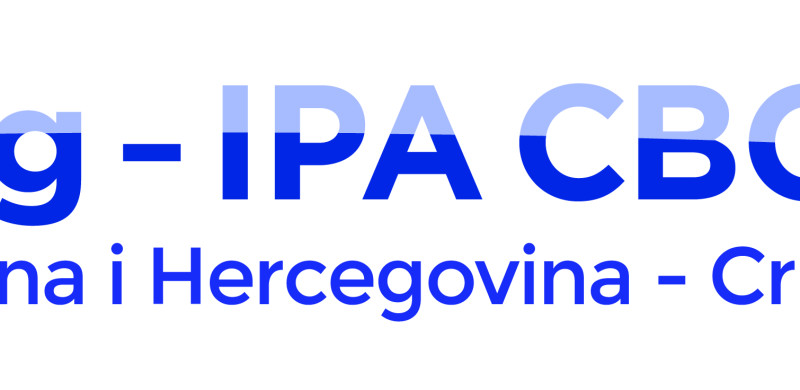Interreg Croatia-BiH-CG_croatian_CMYK